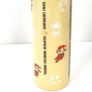 SHU UEMURA CLEANSING OIL CONDITIONER - SUPER MARIO